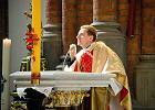 Będą zażalenia i list do papieża. Protesty po decyzji prokuratury