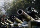 CBOS: Ponad połowa Polaków uważa, że wojna na Ukrainie zagraża Polsce