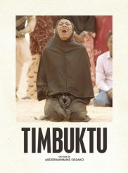 Timbuktu - baza_filmow