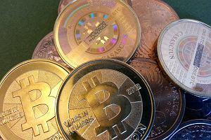 Chiny prowadzą wojnę z bitcoinem. Chcą zakazać handlu kryptowalutami