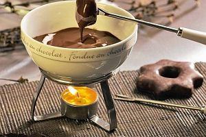 Zestaw do fondue - jaki kupić?