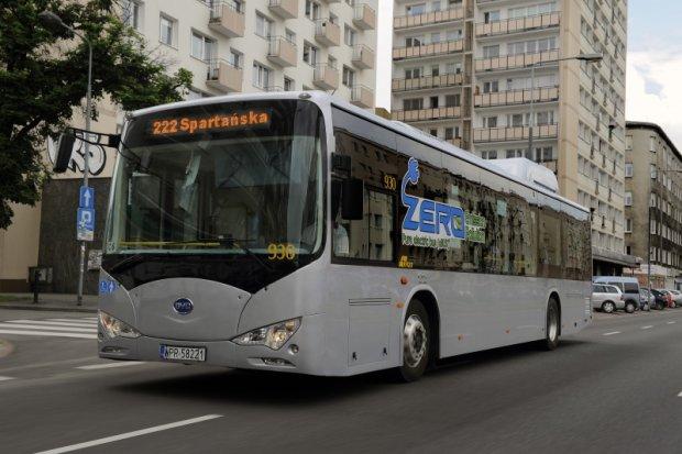 Chi�czycy pokonali Solarisa i wchodz� do Polski