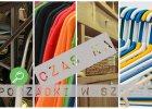 Selekcja czyli nowe porz�dki w Twojej szafie