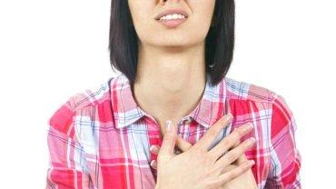Zator płucny to najgroźniejsze powikłanie zakrzepicy. Stanowi bezpośrednie zagrożenie życia