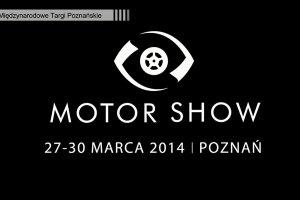 Pozna� Motor Show 2014 | Wideo | Zapraszamy