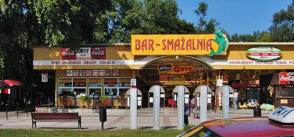 W aż 80 proc. skontrolowanych smażalni, barów, gospód i restauracji w najpopularniejszych turystycznych miejscowościach Inspekcja Handlowa wykazała nieprawidłowości