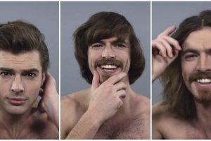 Elvis Presley, John Lennon czy Kurt Cobain? Męską modę od zawsze kreowali muzycy!