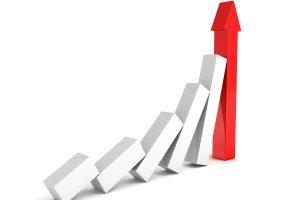 Stagnacja na rynku kredytowym