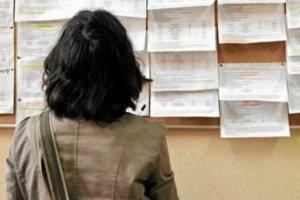 CBOS: coraz lepsze przewidywania dotyczące krajowego rynku pracy