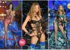 B�d� jak anio�ek Victoria's Secret - przegl�d seksownej bielizny