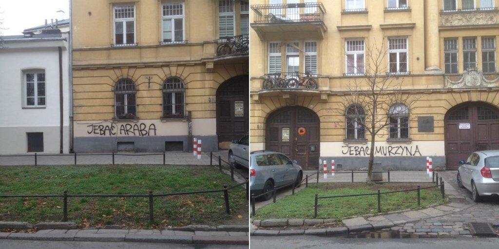 ul. Inżynierska 6, Praga Północ