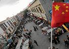 Wojna na raporty. Skrytykowane przez USA Chiny chc� si� odgry��