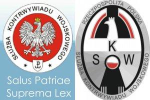 Cia�o m�czyzny znaleziono w Mi�sku Mazowieckim. Czy to podpu�kownik S�u�by Kontrwywiadu Wojskowego?