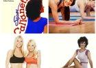 Callanetics - trening, kt�ry odm�adza o 10 lat