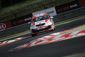 KIA LOTOS RACE | Tor Pozna� | Zapowied�: Powr�t do Polski