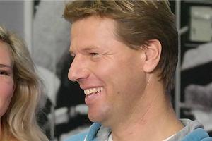 Wojciech Brzozowski