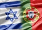 Portugalia daje obywatelstwo potomkom wypędzonych Żydów