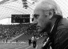 Udo Lattek nie żyje. Znany niemiecki trener miał 80 lat