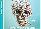 """Rzuć palenie, bo postarza, wywołuje raka, skraca życie... - piszemy w środę w magazynie """"Tylko Zdrowie"""""""