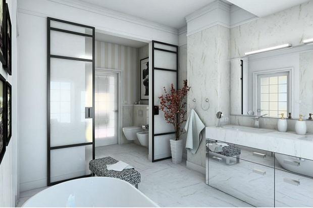 Jak urządzić idealną łazienkę?