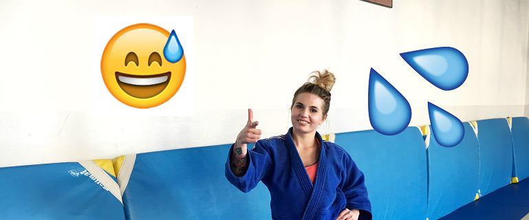 Jak wykorzystać elementy treningu judo w swoim treningu? 5 sprawdzonych ćwiczeń [WYZWANIE]