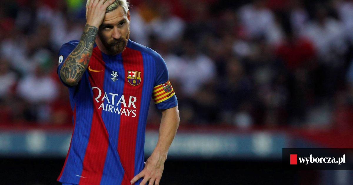 908253410 Jak FC Barcelona buduje przyszłość medycyny