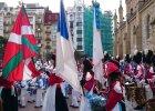 Jaką stolicą kultury będzie Donostia?