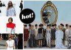 Chanel Haute Couture: Bajeczny pokaz, stylowe kreacje oraz wielu s�awnych go�ci, w tym Jared Leto i Kristen Stewart [ZDJ�CIA]