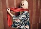 Adidas Originals x Rita Ora: nowa kolekcja w japo�skim stylu