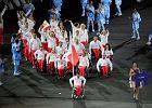 Rafał Wilk poprowadził naszą reprezentację paraolimpijską w Rio