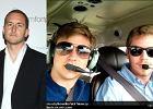 Bracia Niemczyccy: biznesmen po przej�ciach, pilot i historyk. Kto przejmie rodzinne interesy? [DZIEDZICE FORTUN]
