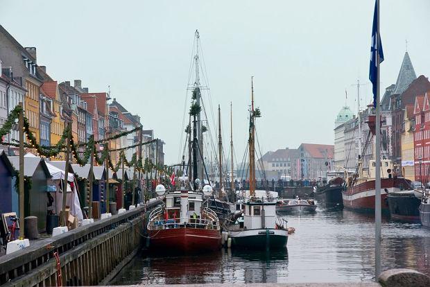 Co musisz wiedzieć o zarobkach i kosztach życia w Danii