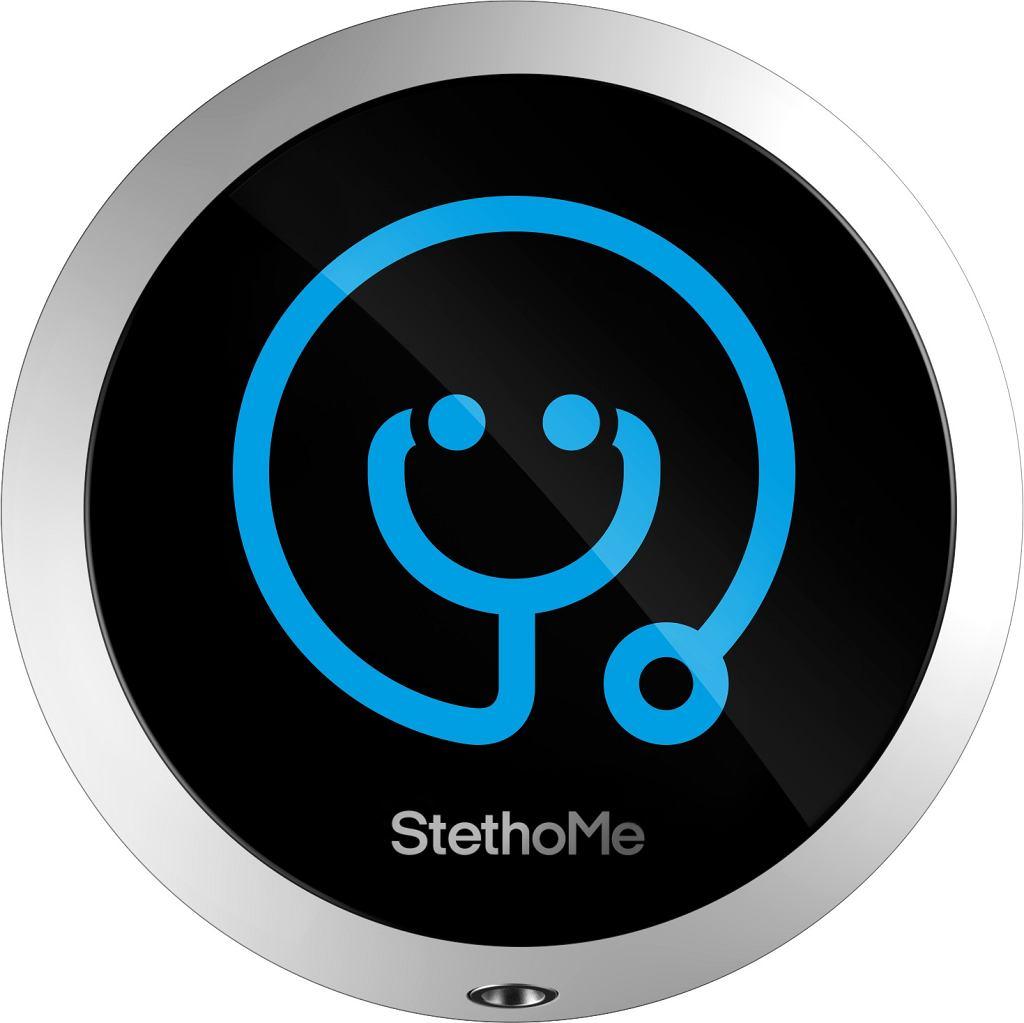 Zdjęcie numer 5 w galerii - Polski startup StethoMe pozyskał 2 mln dolarów na rozwój swojego inteligentnego stetoskopu