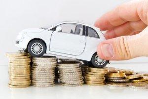Podatek od s�u�bowych aut. Zobacz nowe zasady