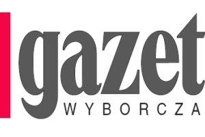 """""""Gazeta Wyborcza"""" od stycznia 2014 r. w nowej cenie"""