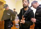 """""""Uwolni� Erdala"""". Pos�owie pytaj� ministra Ziobr�, jest te� petycja"""