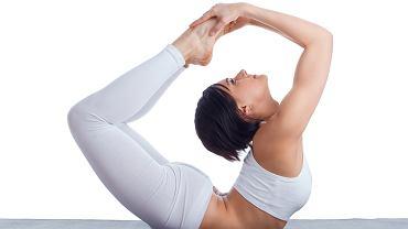 bikram joga