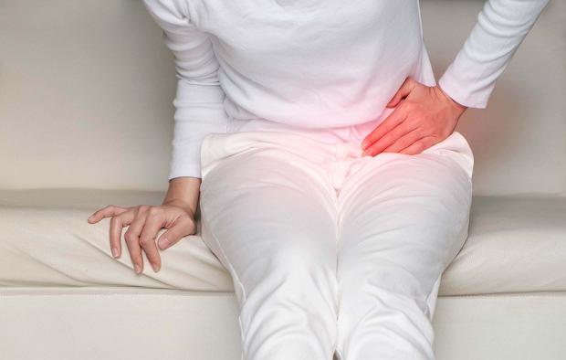 Dlaczego bolą jajniki? Przyczyny i objawy bólu jajników