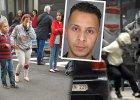 Czy atak w Brukseli to zemsta za zatrzymanie Abdeslama?