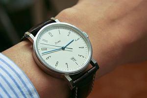Rytm dobowy, czyli jak działa nasz zegar biologiczny