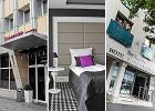 Hotele w Opolu. Które są najbardziej popularne wg TripAdvisor? [TOP 13]