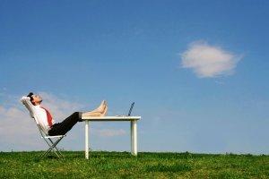 Study life balance - czyli jak studiować z głową