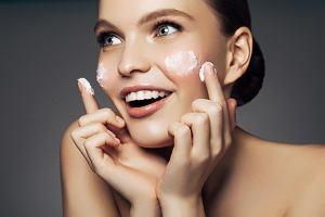 Zasady działania bazy pod makijaż