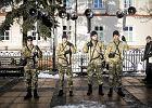 """Obrona terytorialna. Setka chętnych zgłosiła się w Opolu. Biorą nawet z kategorią """"D"""""""