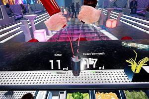 Polska firma technologii VR nagrodzona w Stanach Zjednoczonych