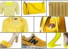 Trend alarm: żółta wiosna