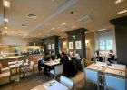 Focaccia: Nie ma sensu dręczyć udręczonego szefa kuchni