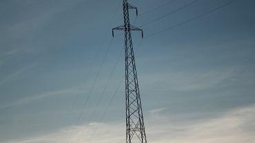 Litwa otwiera mosty energetyczne z Polską i Szwecją