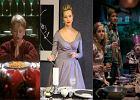 3 najpiękniejsze filmowe wigilie wszech czasów. Zainspiruj się! [ARANŻACJE I PRODUKTY]