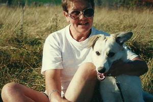 W Zakopanem zmarła Ewa Matuszewska, autorka książek o górach, przyjaciółka Wandy Rutkiewicz